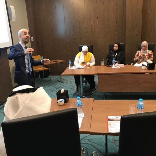 roland-abi-najem-cyber-security-financial-institutions-workshop-kuwait-april-2019-2