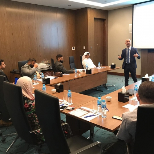 roland-abi-najem-cyber-security-financial-institutions-workshop-kuwait-april-2019-3