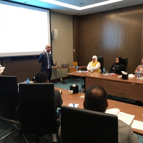 roland-abi-najem-cyber-security-financial-institutions-workshop-kuwait-april-2019-4