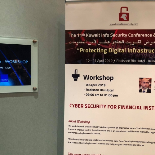 roland-abi-najem-cyber-security-financial-institutions-workshop-kuwait-april-2019-5