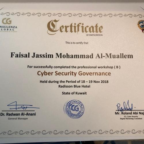 roland-abi-najem-cyber-security-governance-workshop-november-2018-10