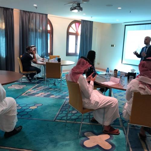 roland-abi-najem-cyber-security-governance-workshop-november-2018-4