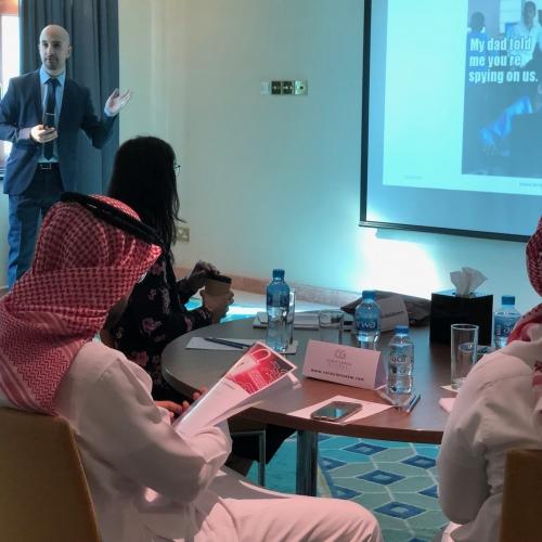 roland-abi-najem-cyber-security-governance-workshop-november-2018-7