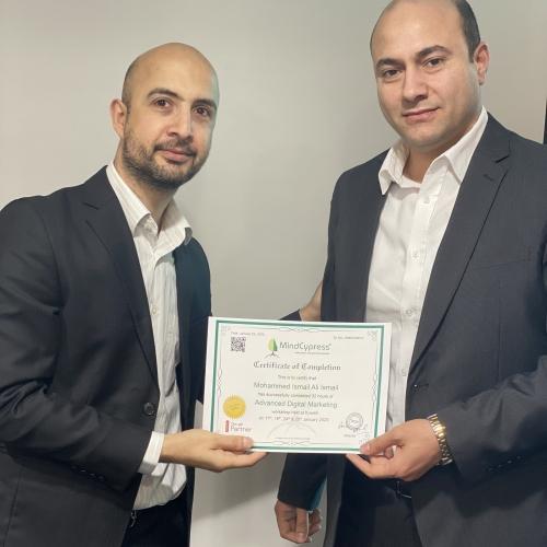 roland_abi_najem_digital_marekting_training_kuwait_january_2020_1