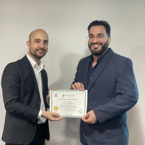 roland_abi_najem_digital_marekting_training_kuwait_january_2020_6