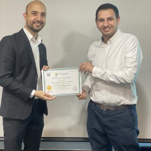 roland_abi_najem_digital_marekting_training_kuwait_january_2020_7