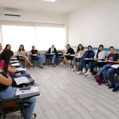 roland-abi-najem-digital-security-training-for-journalists-at-may-chidiac-foundation-media-institute-mcf-mi-2