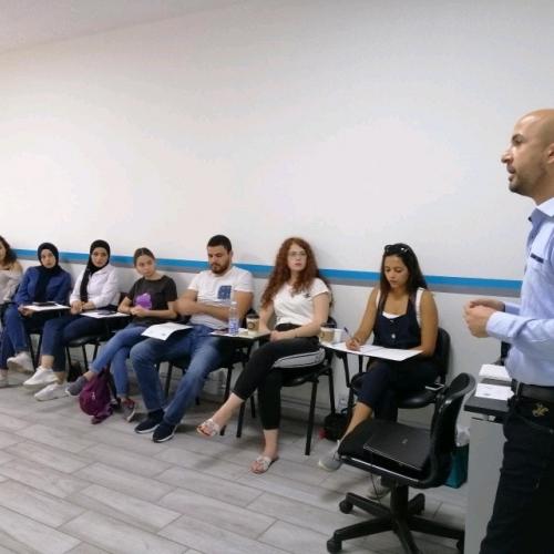 roland-abi-najem-digital-security-training-for-journalists-at-may-chidiac-foundation-media-institute-mcf-mi-4