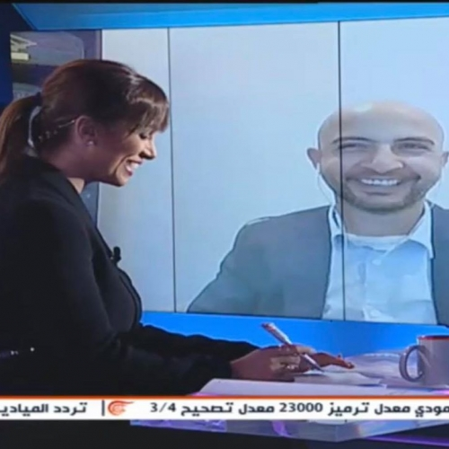 roland-abi-najem-al-mayadin-interview-lana-medawar-social-media-digital-marketing-2020-2