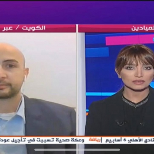 roland-abi-najem-al-mayadin-interview-lana-medawar-social-media-digital-marketing-2020-3
