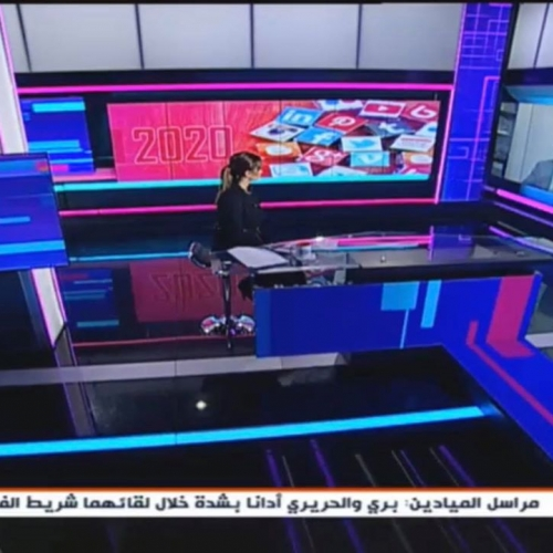 roland-abi-najem-al-mayadin-interview-lana-medawar-social-media-digital-marketing-2020-4