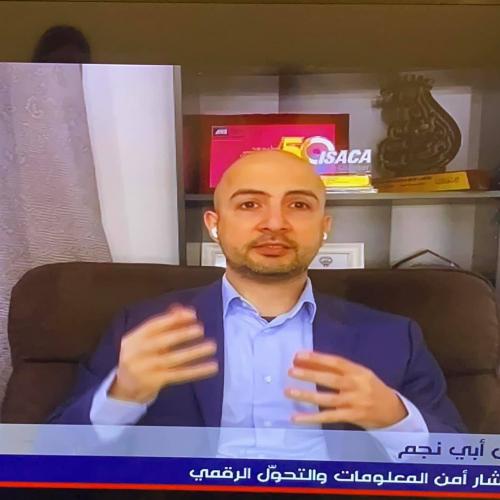 roland-abi-najem-mtv-lebanon-tracking-people-through-mobile-1