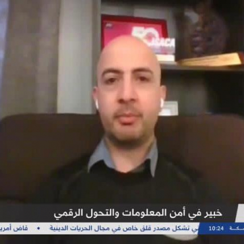 roland-abi-najem-al-arabi-tv-interview-cyber-security-1