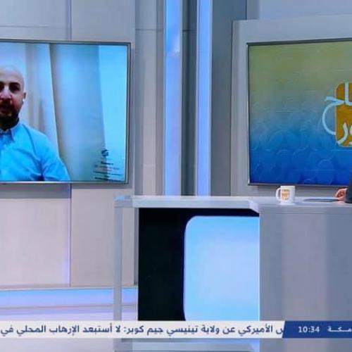 roland-abi-najem-alaraby-tv-cyber-attack-usa-4