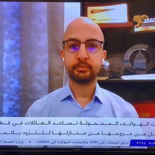 roland-abi-najem-alarabi-tv-interview-3