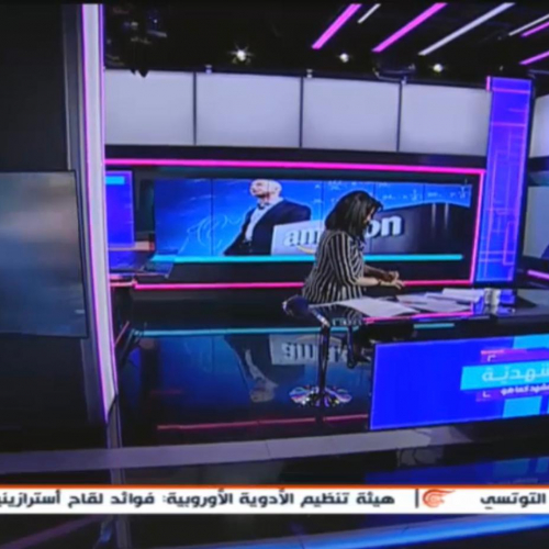 roland-abi-najem-mayadin-interview-amazon-digital-army-3