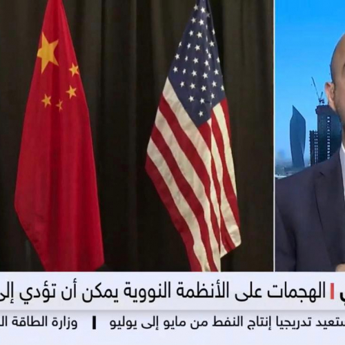 roland-abi-najem-sky-news-arabia-cyber-attack-nuclear-usa-china-2