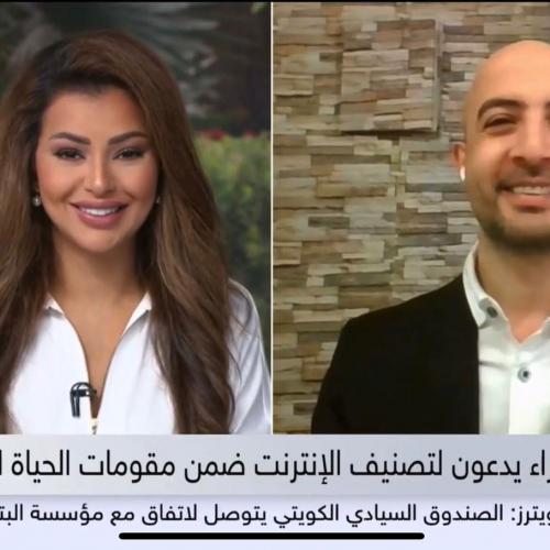 roland-abi-najem-sky-news-arabia-importance-of-internet-interview-2