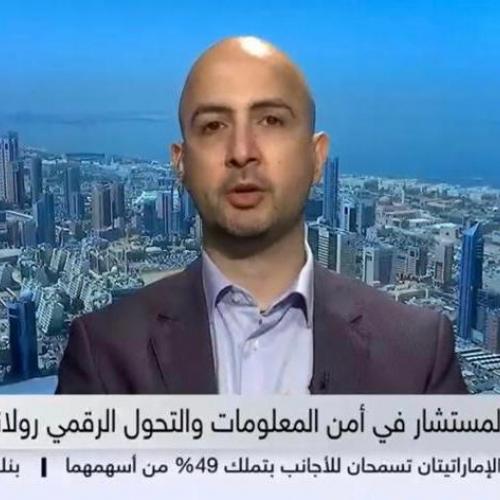 roland-abi-najem-sky-news-interview-tiktok-challenges-4