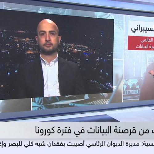 roland-abi-najem-sky-news-arabic-privacy-day-january-28-interview-3