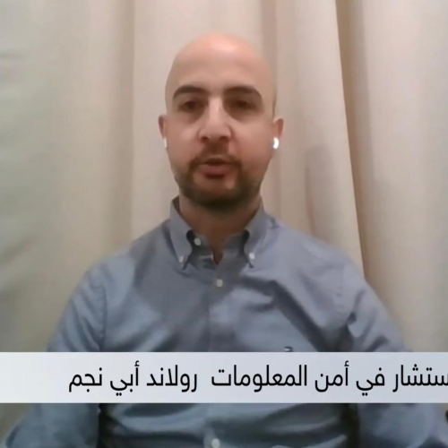 roland-abi-najem-sky-news-arabia-apple-facebook-privacy-2