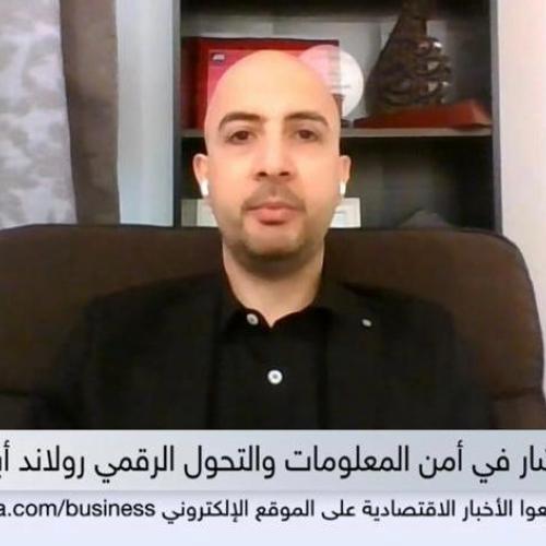 roland-abi-najem-interview-sky-news-fake-news-1