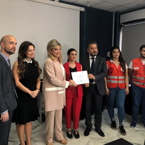 roland-abi-najem-journalism-online-security-with-unesco-and-may-chidiac-foundation-mcf-3