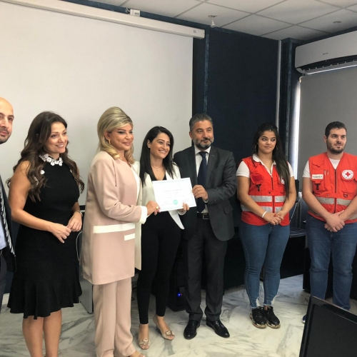 roland-abi-najem-journalism-online-security-with-unesco-and-may-chidiac-foundation-mcf-4