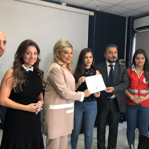 roland-abi-najem-journalism-online-security-with-unesco-and-may-chidiac-foundation-mcf-5