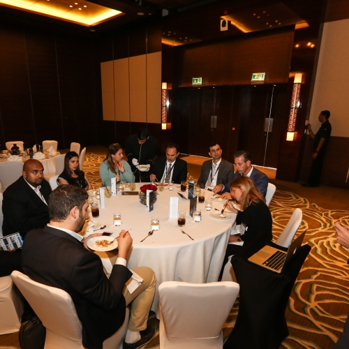 keynote-speaker-in-a-private-vip-luncheon-for-c-suite-and-senior-executives-in-gcc-region-dubai-2018-11