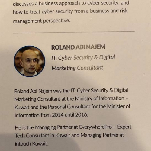 roland-abi-najem-keynote-speaker-in-a-private-vip-luncheon-for-c-suite-and-senior-executives-in-gcc-region-4