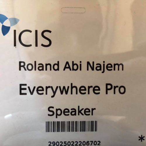 roland-abi-najem-keynote-speaker-in-a-private-vip-luncheon-for-c-suite-and-senior-executives-in-gcc-region-5