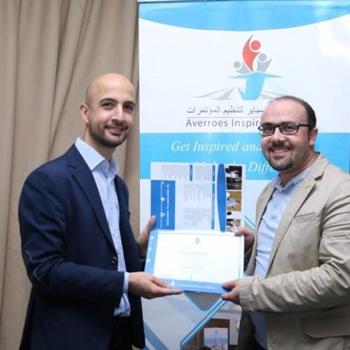 roland-abi-najem-digital-marketing-training-kuwait-1
