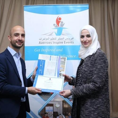 roland-abi-najem-digital-marketing-training-kuwait-2