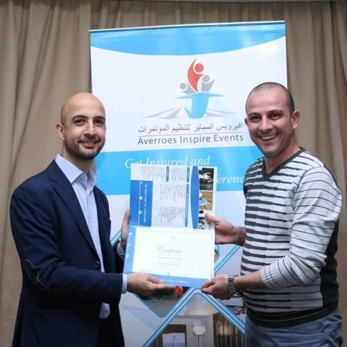 roland-abi-najem-digital-marketing-training-kuwait-3