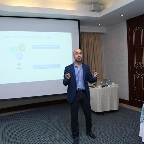 roland-abi-najem-digital-marketing-training-kuwait-4