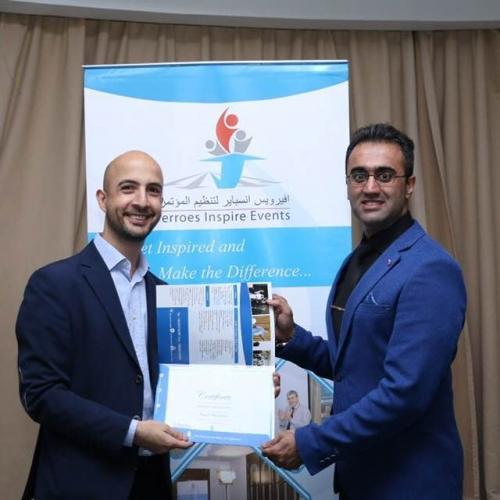 roland-abi-najem-digital-marketing-training-kuwait-5