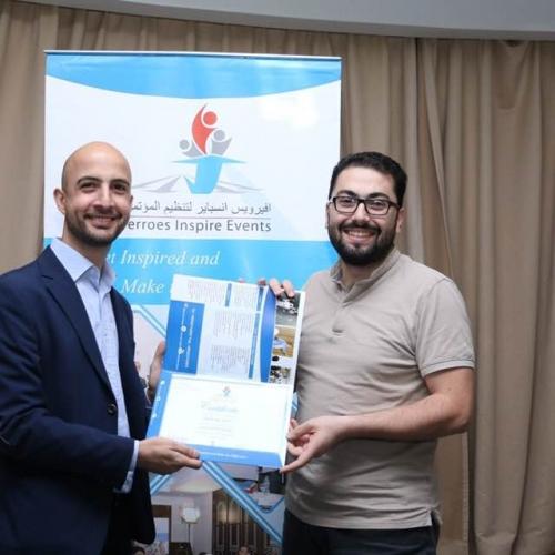roland-abi-najem-digital-marketing-training-kuwait-6