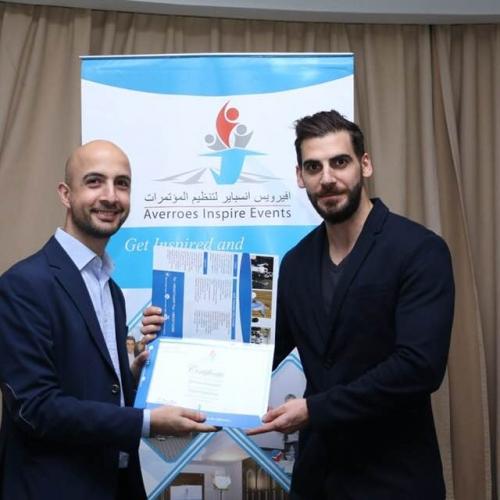 roland-abi-najem-digital-marketing-training-kuwait-7