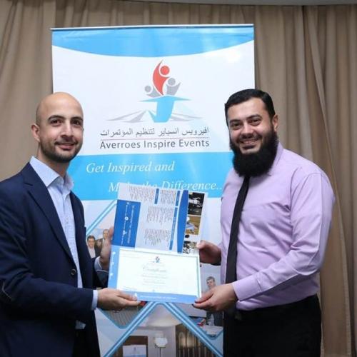 roland-abi-najem-digital-marketing-training-kuwait-8