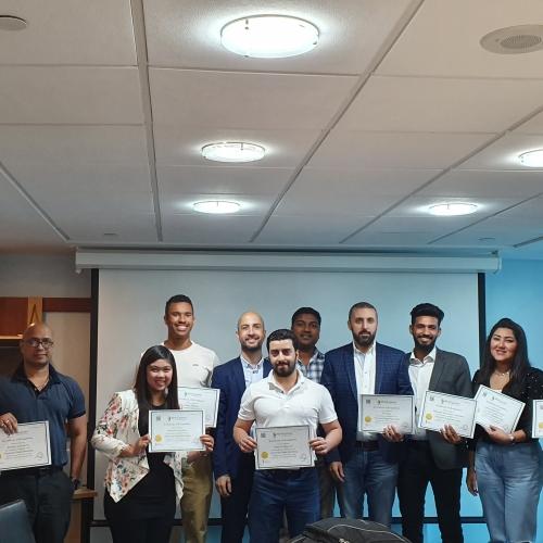 roland-abi-najem-digital-marketing-training-kuwait-mindcypress-september-2019-1-2