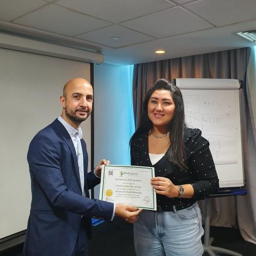 roland-abi-najem-digital-marketing-training-kuwait-mindcypress-september-2019-10