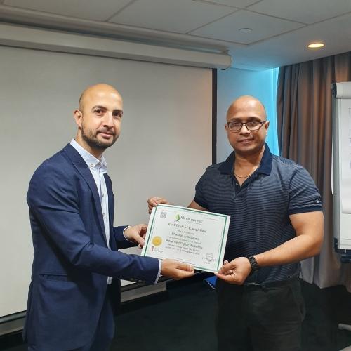 roland-abi-najem-digital-marketing-training-kuwait-mindcypress-september-2019-11