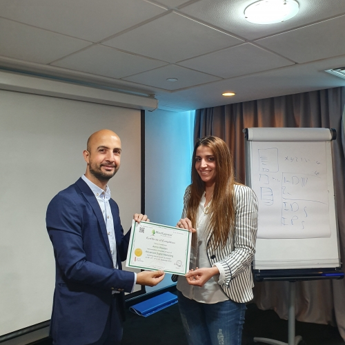roland-abi-najem-digital-marketing-training-kuwait-mindcypress-september-2019-3