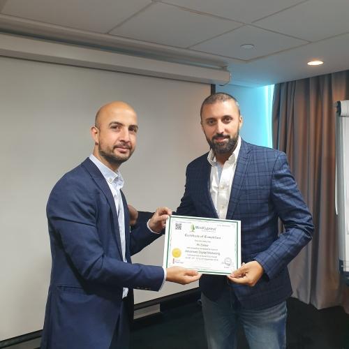 roland-abi-najem-digital-marketing-training-kuwait-mindcypress-september-2019-5-2