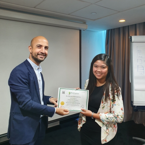 roland-abi-najem-digital-marketing-training-kuwait-mindcypress-september-2019-5