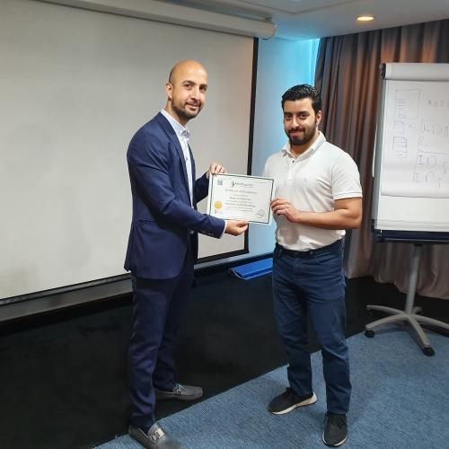 roland-abi-najem-digital-marketing-training-kuwait-mindcypress-september-2019-7