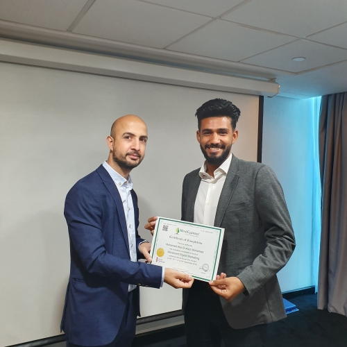 roland-abi-najem-digital-marketing-training-kuwait-mindcypress-september-2019-8