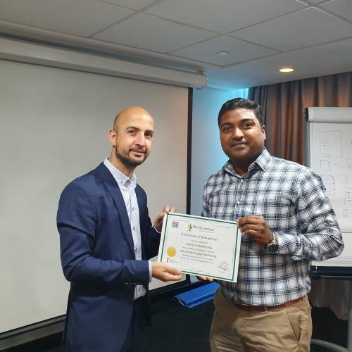 roland-abi-najem-digital-marketing-training-kuwait-mindcypress-september-2019-9