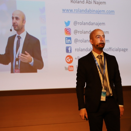 roland-abi-najem-iot-security-and-governance-2019-madi-khamis-01